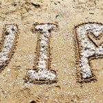 【単発講座】・地行浜ビーチコーミングを開催しました!