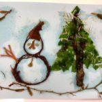 【JIP】〜海から贈るKAISOクリスマス〜:開催しました!